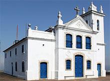 Igreja de Nossa Senhora da Penna