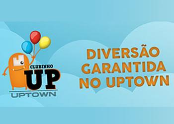 img club uptown 350