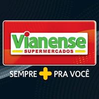 Vianense Supermercados