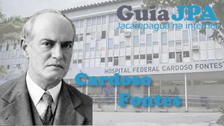 Cardoso Fontes