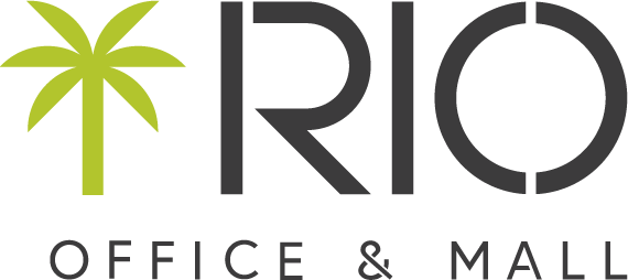 Rio Office & Mall